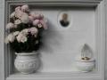 arte_funeraria_due.jpg