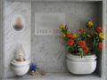 arte_funeraria_quattro.jpg