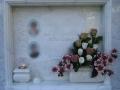 arte_funeraria_tre.jpg