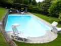 bordo_piscina_luserna-.jpg
