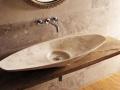 lavabo_Repetto Marmi