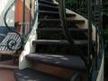 scalinata_fronte.jpg